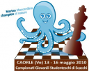 logogss_caorle.png