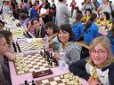 scacchispoleto12-15mag11-024.jpg