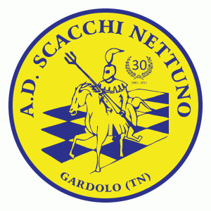 Logo Nettuno 30