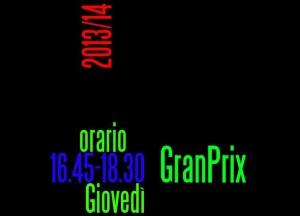 GranPrix2013-14