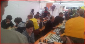 24h Torneo2bis