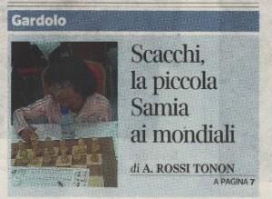 CorriereDelTrentino21_12_2013