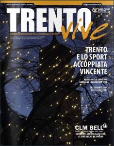 TrentoVive2