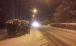 Nevicata1