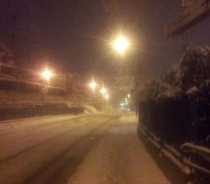 Nevicata2