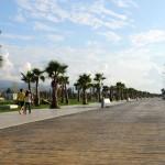 BATUMI_SEAFRONT_BOULEVARD_vista_paseo_acabado1-724x423