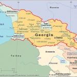 georgia_map1